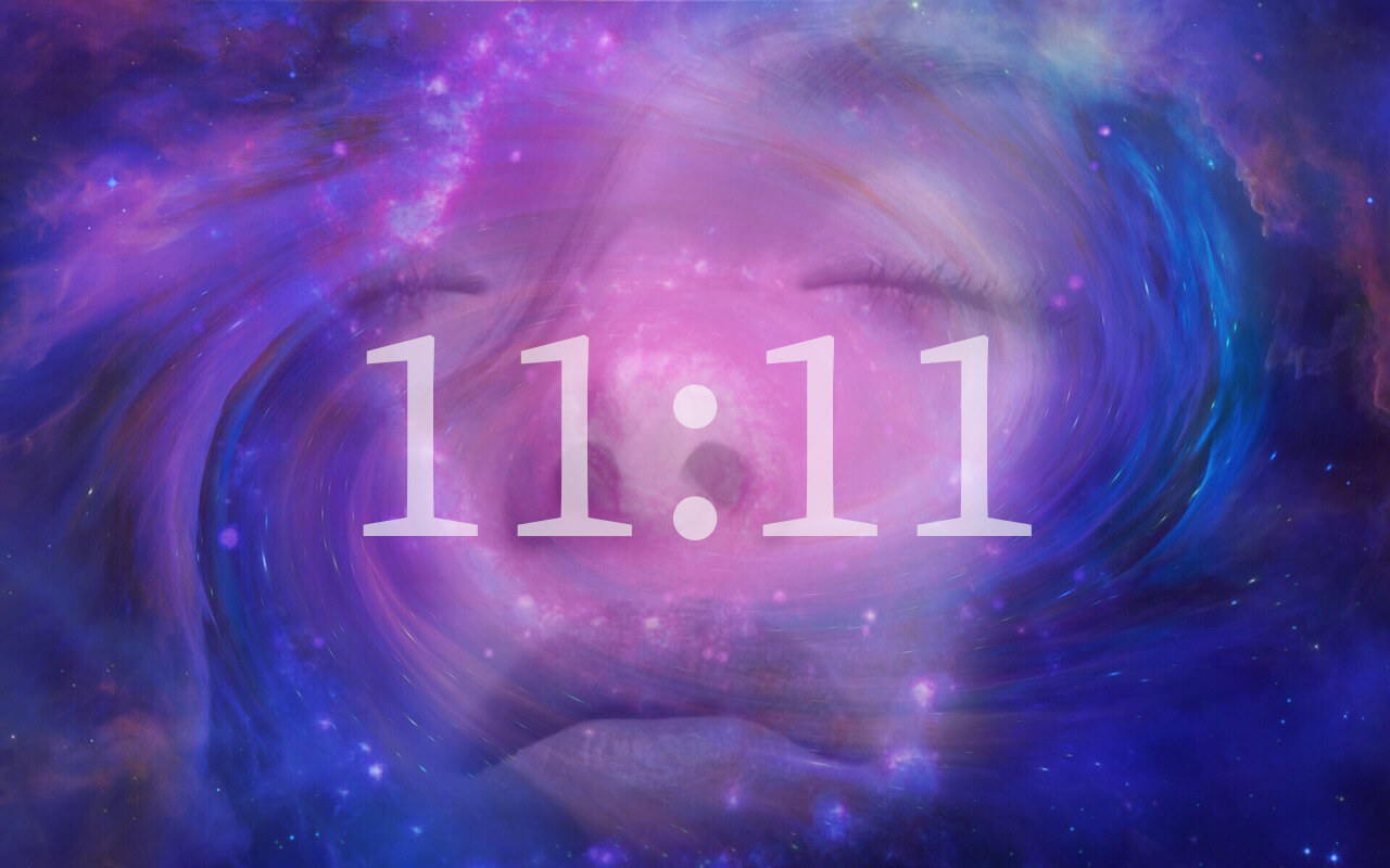 11/11 gateway