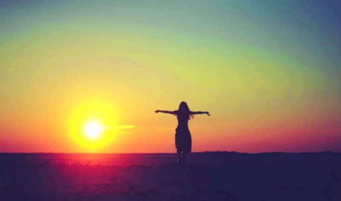 SUN SEXTILE URANUS MOON OMENS