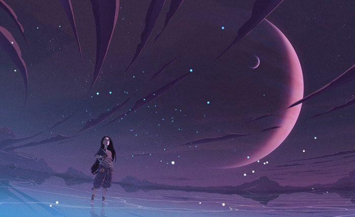 new moon sextile mars moon omens