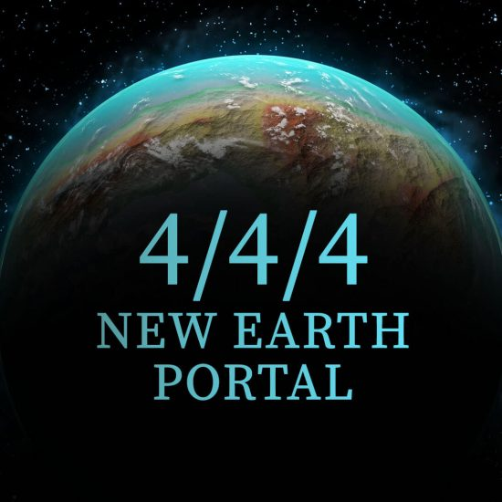444 portal
