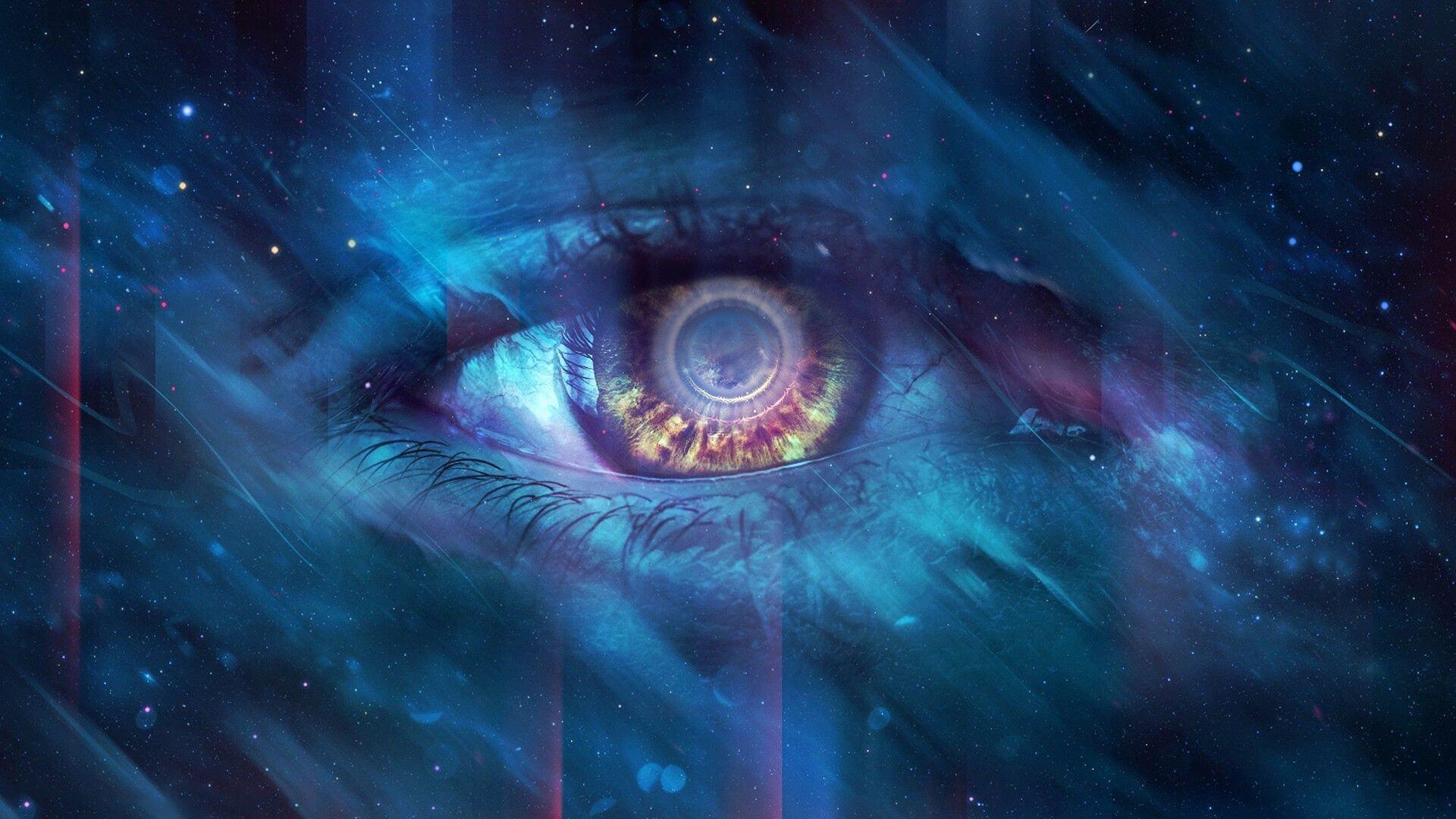 spiritual awakening numerology moon omens