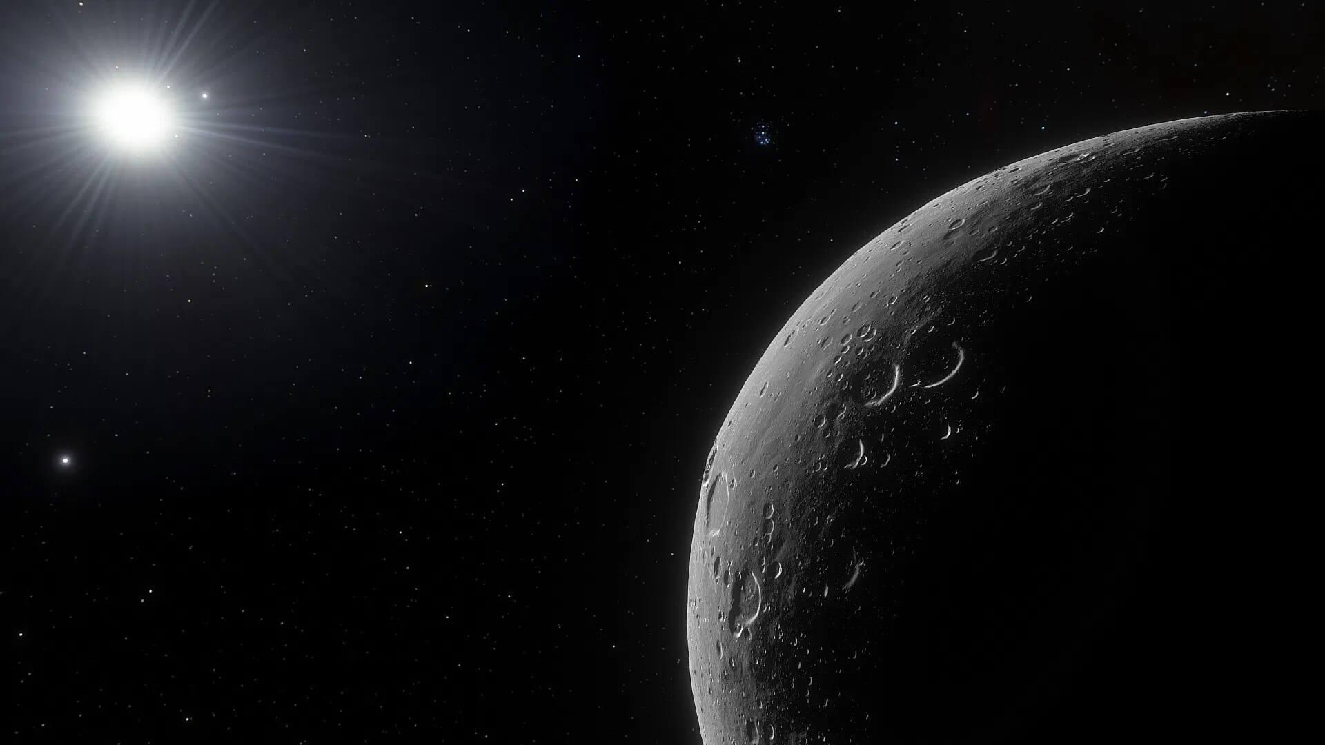 Pallas in Aquarius