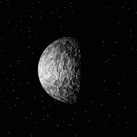 pluto retrograde moon omens