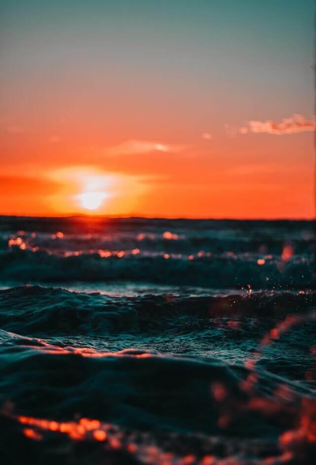 sun trines pluto
