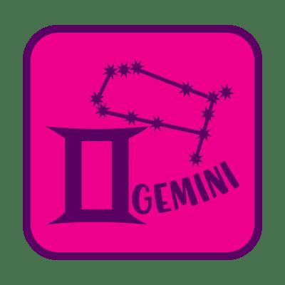 gemini button(1)