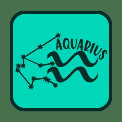 aquarius 2021 button