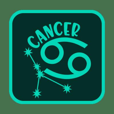 cancer 2021 button