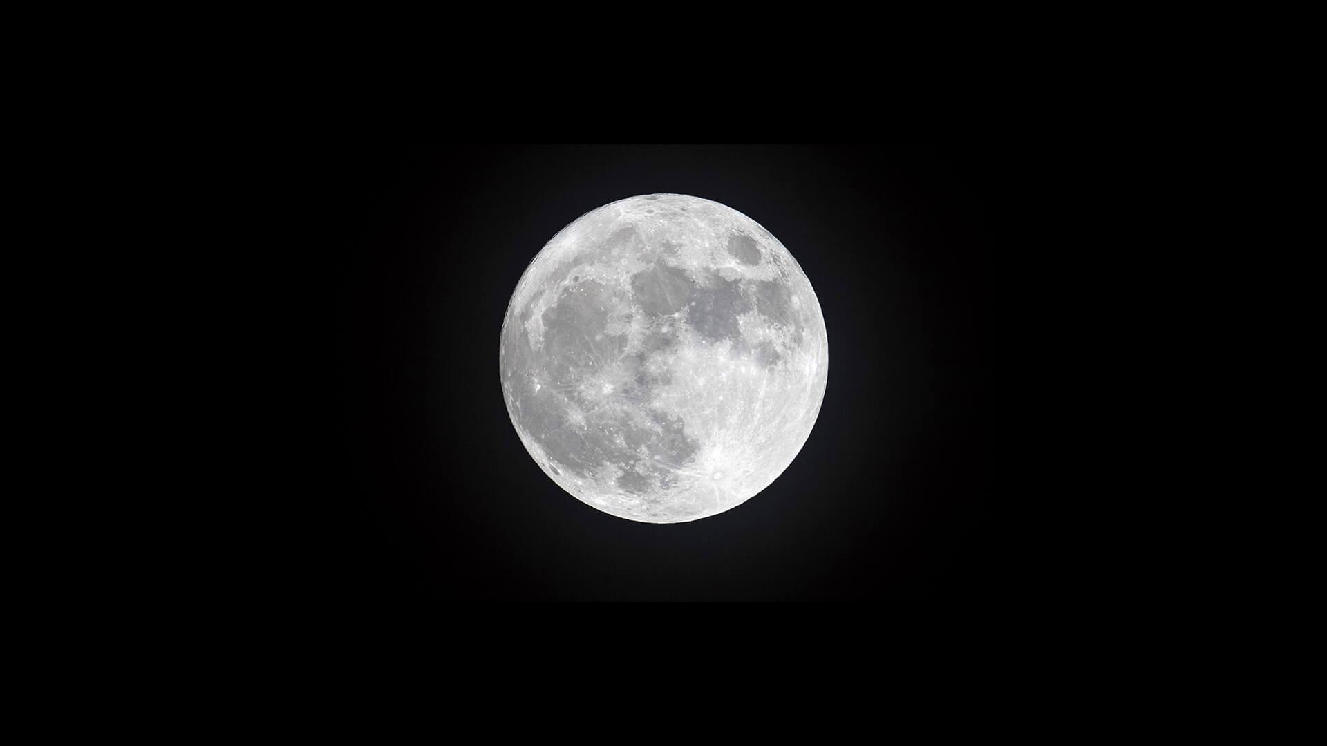 super full moon in libra