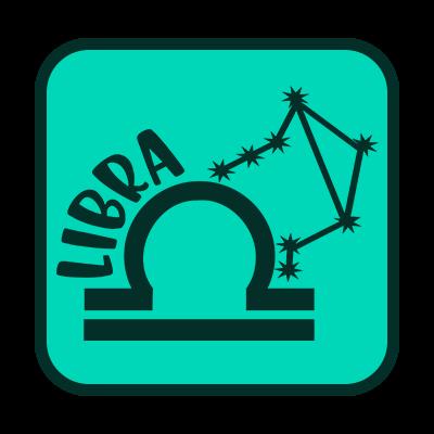 libra 2021 button