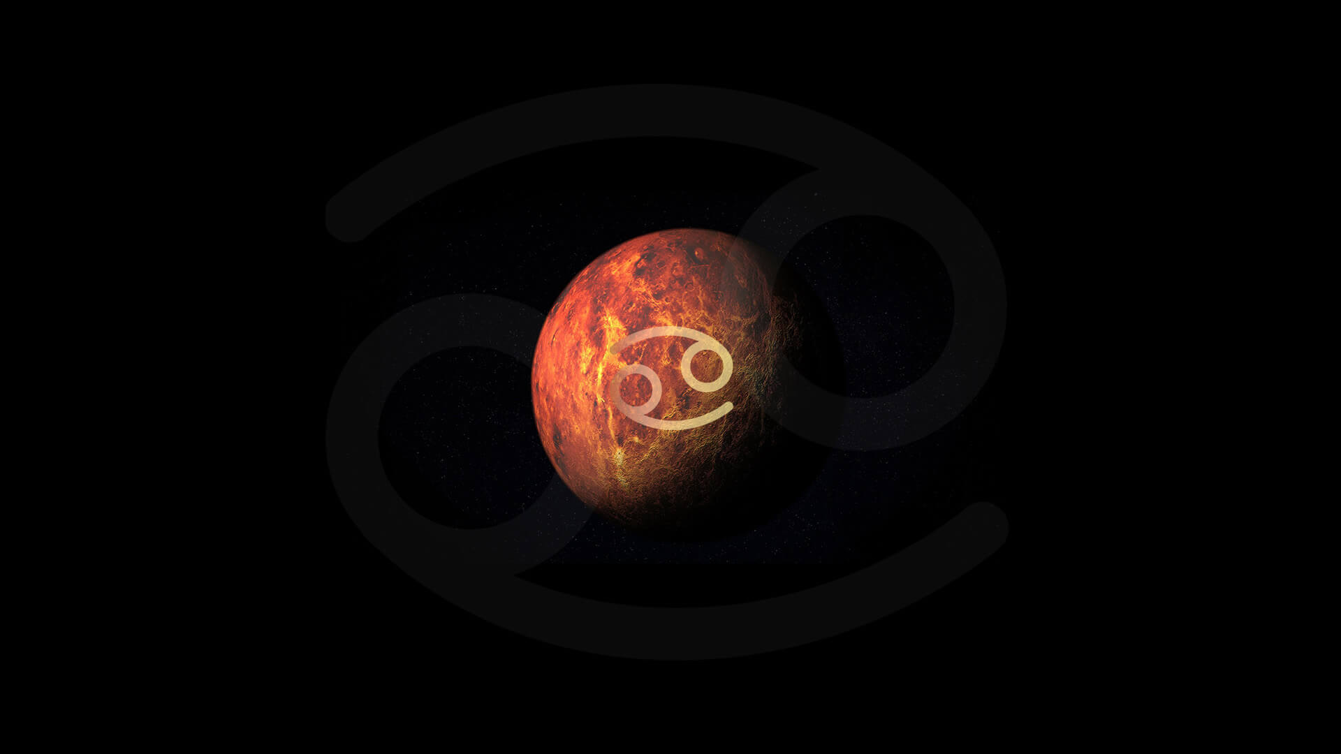 mars enters cancer moon omens 2021