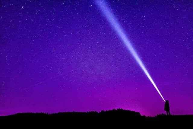 taurus season 2021 moon omens