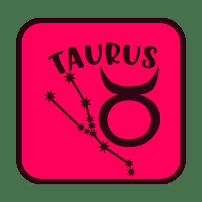 taurus button