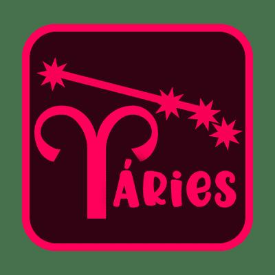 ARIES BR