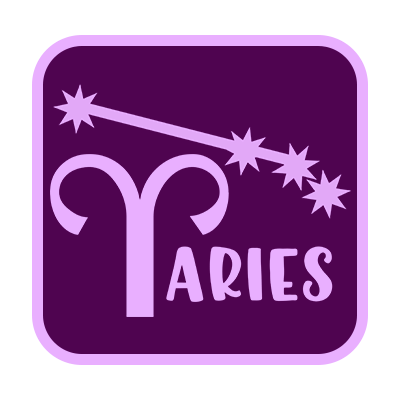 aries button new copy