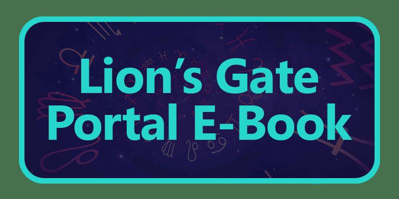 lions gate ebook button