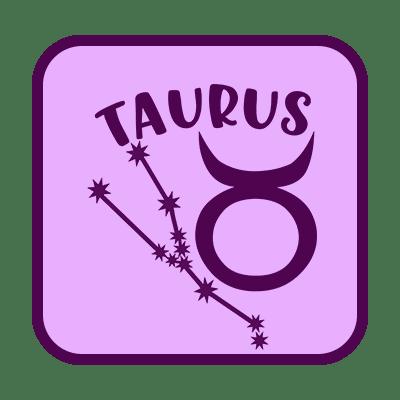 taurus button new copy