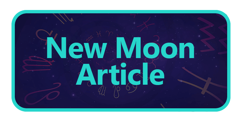 new moon article